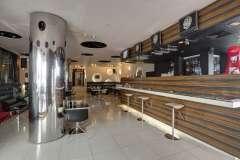 GT Bar ���� 9