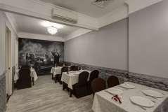Ресторан Визит к Борсалино фото 5