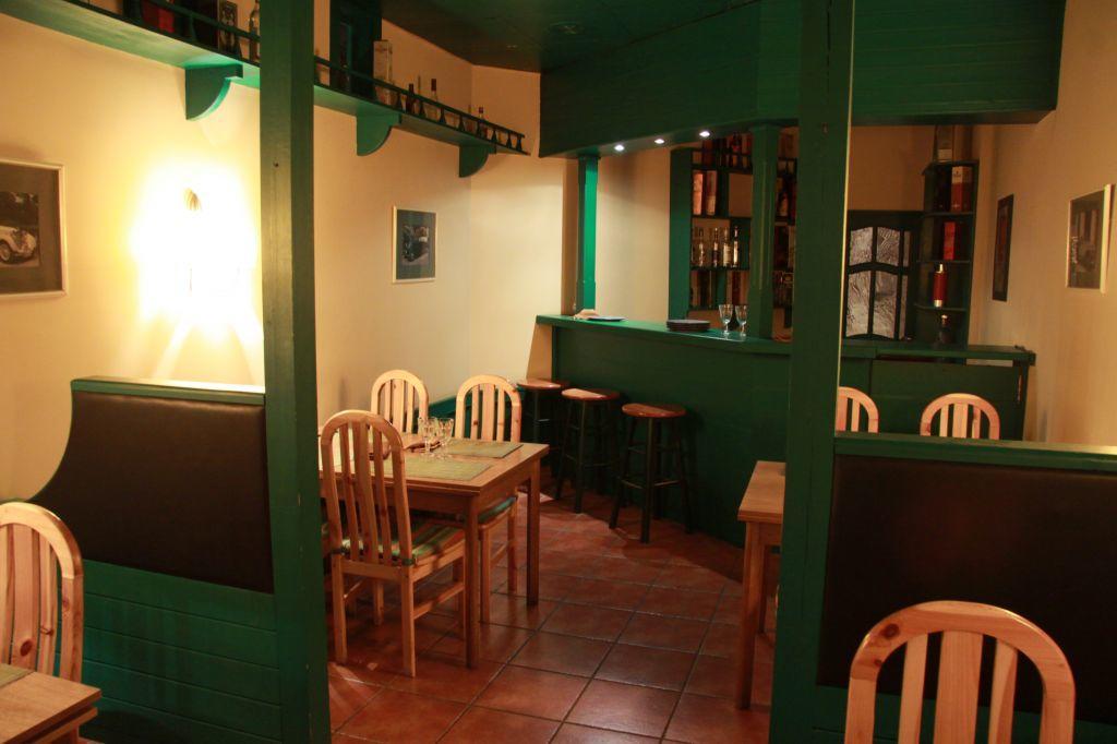 Ресторан Союз фото