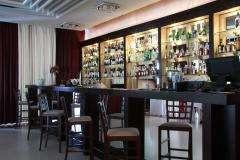 Ресторан Союз фото 2