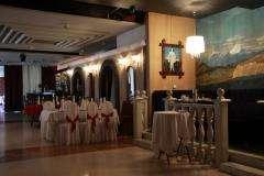 Ресторан Союз фото 3