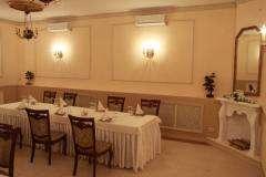 Ресторан Союз фото 4