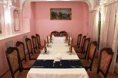 Ресторан Союз фото 6