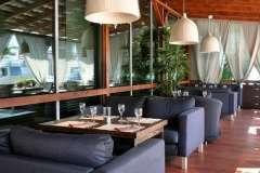 Ресторан Filin фото 4