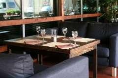 Ресторан Filin фото 3