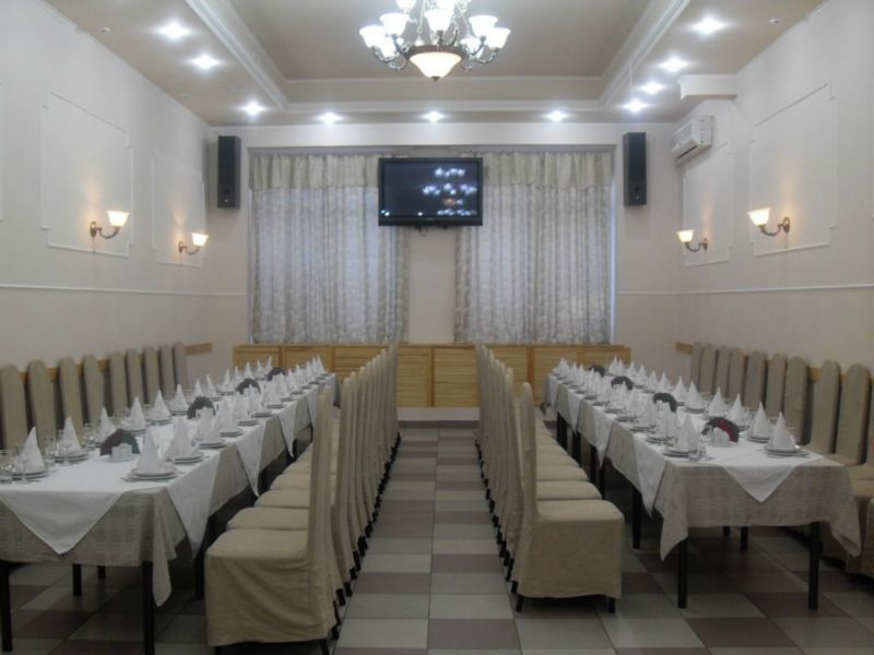Ресторан Тамада фото 2