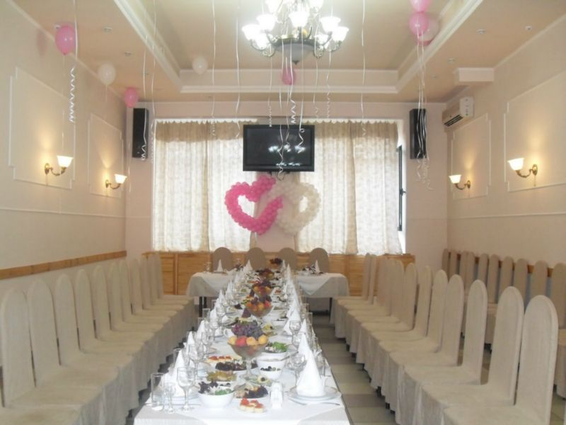 Ресторан Тамада фото 12