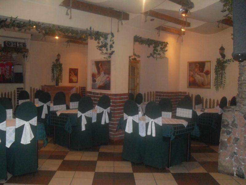 Ресторан Тамада фото 10