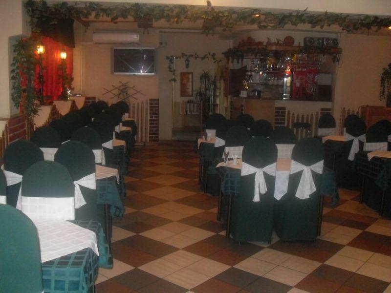 Ресторан Тамада фото 9
