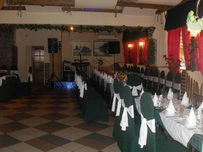 Ресторан Тамада фото 8