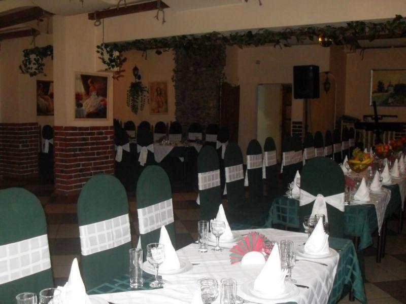 Ресторан Тамада фото 7