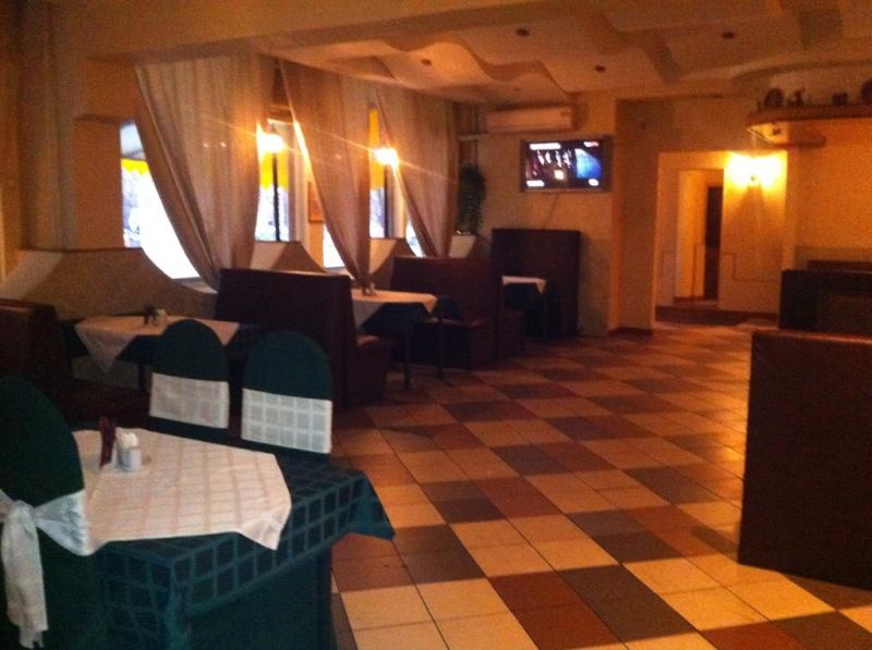 Ресторан Тамада фото 6