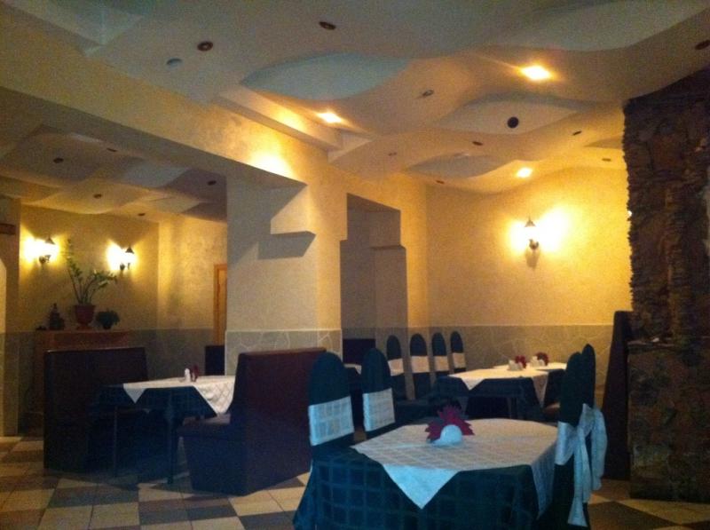Ресторан Тамада фото 5
