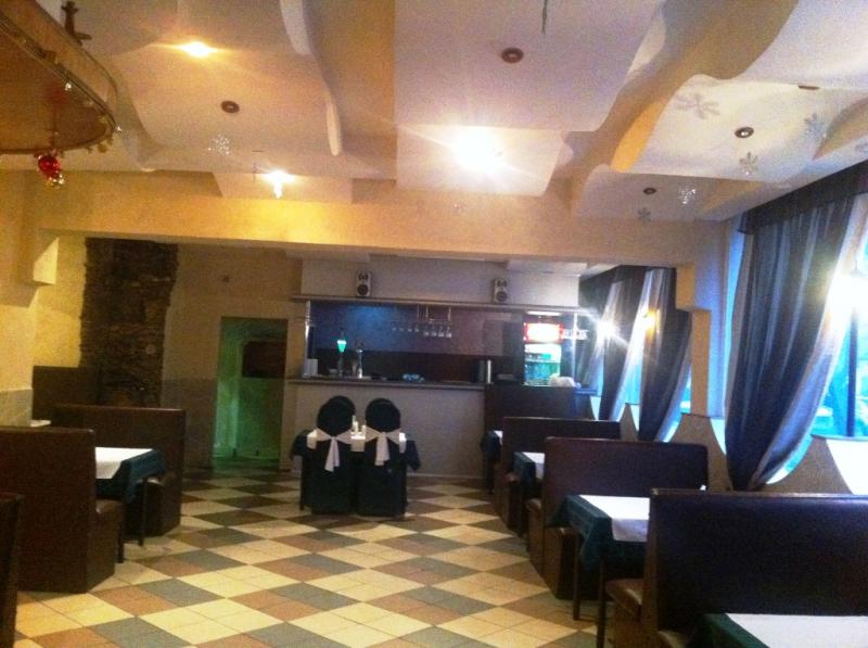 Ресторан Тамада фото 4