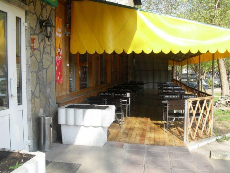 Ресторан Тамада фото 3