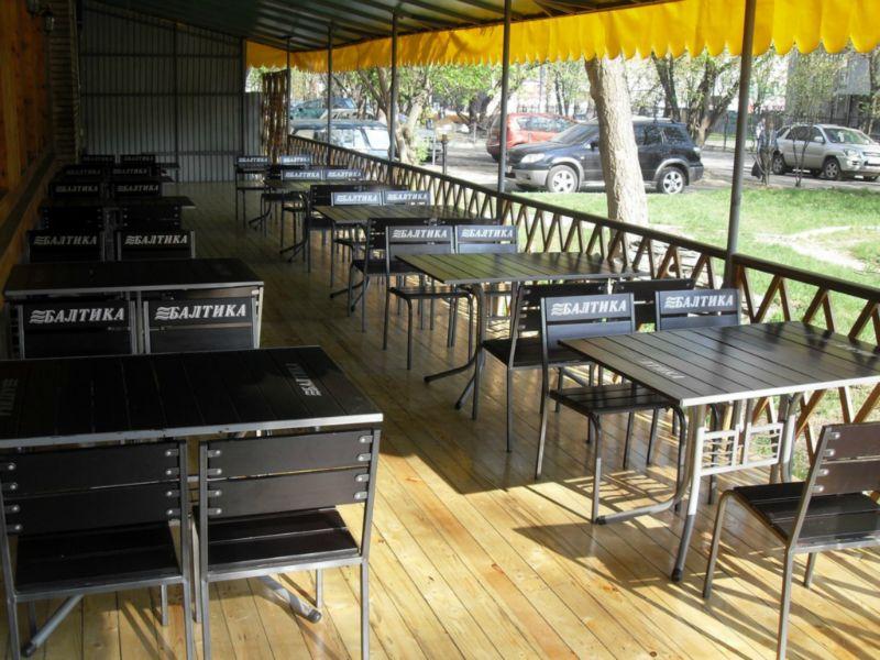 Ресторан Тамада фото 1