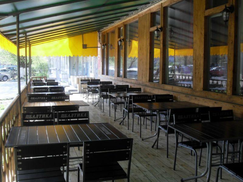 Ресторан Тамада фото 13