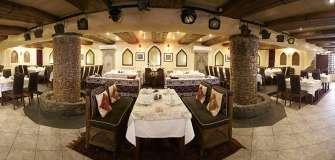 Азербайджанский Ресторан Тандыр фото 2