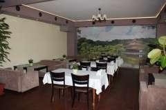 Ресторан Новый Свет на Тимирязевской фото 15
