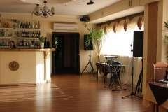 Ресторан Новый Свет на Тимирязевской фото 5