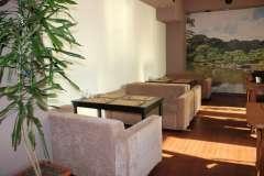 Ресторан Новый Свет на Тимирязевской фото 3