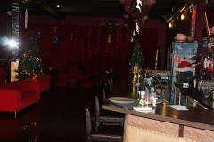 Стрип-клуб Шпилька на Ясенево фото 7