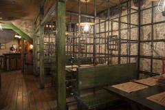 Мексиканский Ресторан Панчо Вилла на Октябрьской (Pancho Villa) фото 1