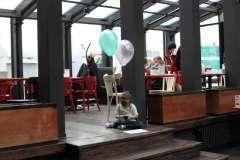 Кафе Бульон Крутон фото 13
