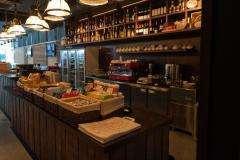 Кафе Бульон Крутон фото 15