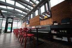 Кафе Бульон Крутон фото 23