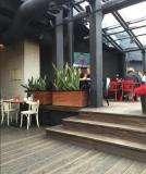 Кафе Бульон Крутон фото 37