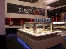 Sushiko ���� 4