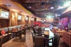 Ресторан Бакинский бульвар - Аврора в Медведково фото 5