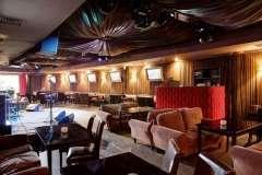 Ресторан Бакинский бульвар - Аврора в Медведково фото 6