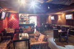 Ресторан Бакинский бульвар - Аврора в Медведково фото 7