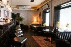 Бар Martinez Bar (Мартинез Бар) фото 10
