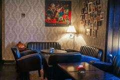 Бар Martinez Bar (Мартинез Бар) фото 3