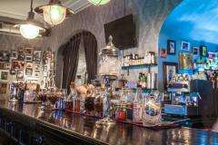 Бар Martinez Bar (Мартинез Бар) фото 4