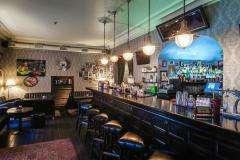 Бар Martinez Bar (Мартинез Бар) фото 5