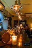 Бар Martinez Bar (Мартинез Бар) фото 22