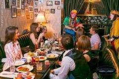 Бар Martinez Bar (Мартинез Бар) фото 23