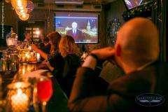 Бар Martinez Bar (Мартинез Бар) фото 24