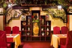 Ресторан Золотой Дракон фото 15