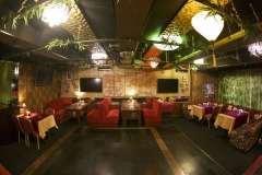 Ресторан Золотой Дракон фото 13