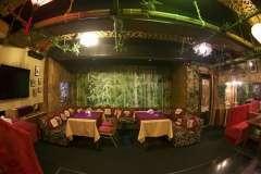Ресторан Золотой Дракон фото 11