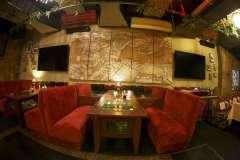Ресторан Золотой Дракон фото 9