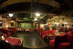 Ресторан Золотой Дракон фото 8