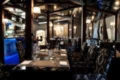 Ресторан Пятый Океан фото 12