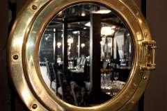 Ресторан Пятый Океан фото 8