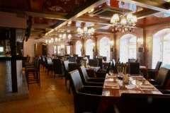 Ресторан Пятый Океан фото 5